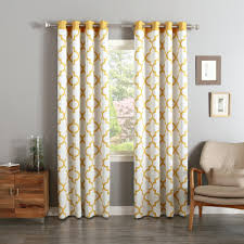 Yellow And Blue Curtains Moroccan Curtains Bckdrop Australia Curtain Fabric Uk For Sale