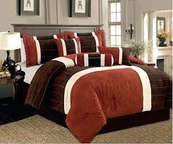 cream colored comforter sets home improvement store menards