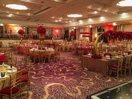 a maharaja themed wedding for our sai and heena our raja and