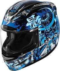 shoei helmets motocross shoei helmet motocross shoei hornet ds sale motorcycle helmets