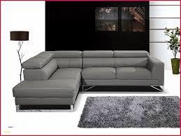 canapé d angle en velours canape canapé d angle convertible noir et blanc luxury canapé