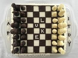 cakes u0026 parties better than eden