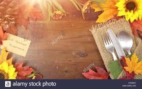 thanksgiving theme stock photos thanksgiving theme stock images