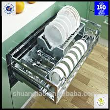Kitchen Cabinet Pull Out Baskets Pull Out Tube Baskets Modern Kitchen Cabinets Drawer Basket