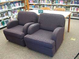 comfy library chairs koelbel library comfy chairs for teens library spaces pinterest