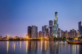 the chicago condo finder real estate blog page 4