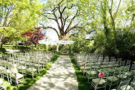 wedding venues in sacramento sacramento wedding venues sacramento wedding locations