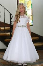 dresses for communion communion dresses holy communion dress communion