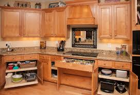 how to stain kitchen cabinets without sanding kitchen remodel