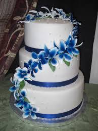 simple wedding cake designs wedding cake design ideas our wedding ideas regarding awesome