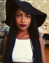 hairstyles for crochet micro braids hairstyles best 25 micro braids ideas on pinterest micro braids hairstyles