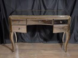 mirror design ideas antique mirrored dressing table gallery with