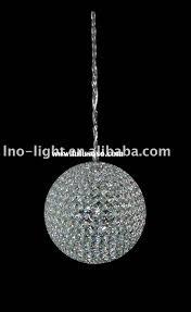 Chandelier Manufacturers K9 Crystal Chandelier Ceiling Lights Pendant Modern 3 Loversiq