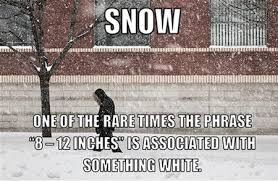 Winter Storm Meme - the 20 funniest snow memes ever worldwideinterweb