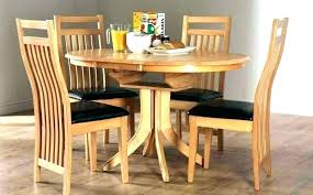small round table with 4 chairs small round dining table 4 chairs round dining table for 4 round