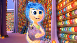 box office will u0027inside out u0027 be the first pixar film to not open