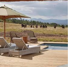 Patio Furniture Covers South Africa 5 Reasons Why You Should Travel To South Africa The Asia Collective