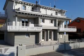 appartamenti classe a appartamenti noale classe a favaretto costruzioni edili