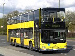 Double Decker Bus Floor Plan Wip Low Floor Bus Fox Gl Page 5 Beamng