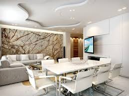 wohnzimmer hängele 59 best modern home design images on false ceiling