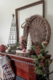 Elegant Christmas Decorating Ideas 2015 by 743 Best Celebrate Christmas Images On Pinterest Merry