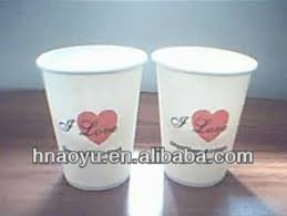 candy cups wholesale paper candy cups paper candy cups suppliers and manufacturers at
