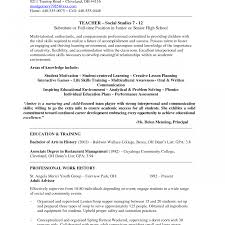 career change resume templates beautiful resume template for career transition ideas exle