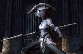 infinity blade apk infinity blade 2 iphone free ipa for iphone
