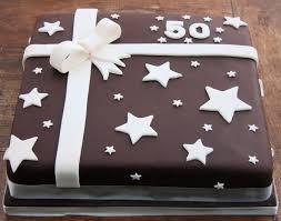 birthday cakes for him mens 50th birthday cakes for men cakes ideas