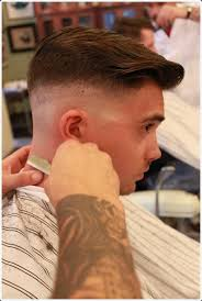nice mohawk hair styles 40 top class mohawk hairstyles for men
