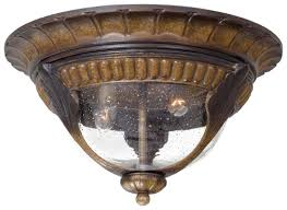 Outdoor Porch Ceiling Light Fixtures by Different Design Of Flush Mount Light Fixtures All Home Decorations