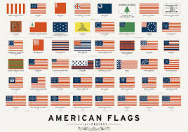 Flag Protocol Today American Flag U0026 Pole Co Phoenix Az Flags U0026 Flagpoles Manufacturer