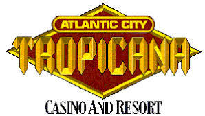 tropicana ac front desk phone number atlantic city hotels tropicana casino