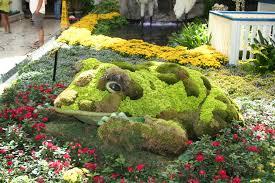 Botanical Gardens Bellagio by File 101 Bellagio Gardens Jpg Wikimedia Commons
