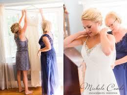 Dress Barn Boston Romantic And Elegant Topsfield Ma Wedding At The Commons 1854