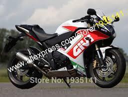 honda cbr600f sales for honda cbr600f 2011 2012 2013 cbr 600 f cbr 600f 11 12