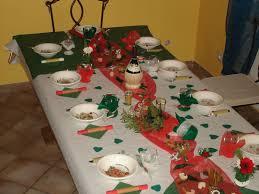 deco de table pour anniversaire le blog de cuisineenfêtedetatieboulette la cuisine et la