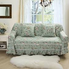 Floral Couches Cover For Sofa U2013 Google Image