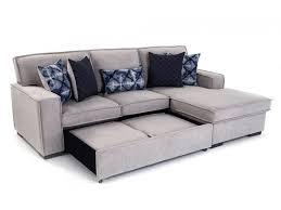 best 20 discount furniture ideas on pinterest discount