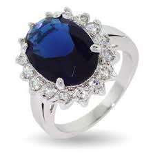 diana engagement ring princess diana s engagement ring