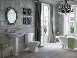 bathroom shower room or wet room trade interiors