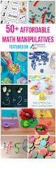 preschool thanksgiving math activities 469 best math center images on pinterest math centers math