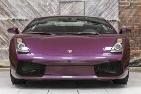 Lamborghini Gallardo Coupe - 2007 lamborghini gallardo coupe e gear