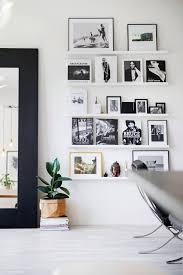 best 25 living room wall decor ideas on pinterest living room