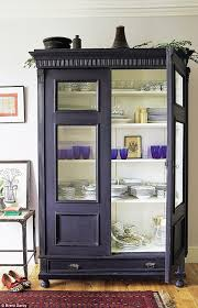 China Cabinet Decor The 25 Best China Cabinet Decor Ideas On Pinterest Hutch