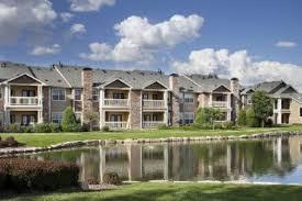 3 bedroom houses for rent in denver colorado homes for rent in denver colorado apartments houses for rent