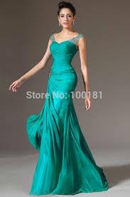 night dress 2015 other dresses dressesss