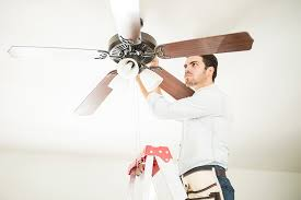benefits of ceiling fans ceiling fan installation and benefits dallas electrician