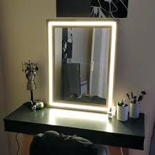 small vanity mirrors vanity mirrors for bathroom s cheap vanity