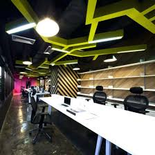 small office interior design pictures office design amazing creative workspaces office spaces 9 2